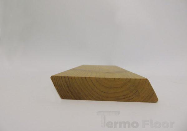 .Thermo-sosna-skandynawska-profil-rhombus-przekroj