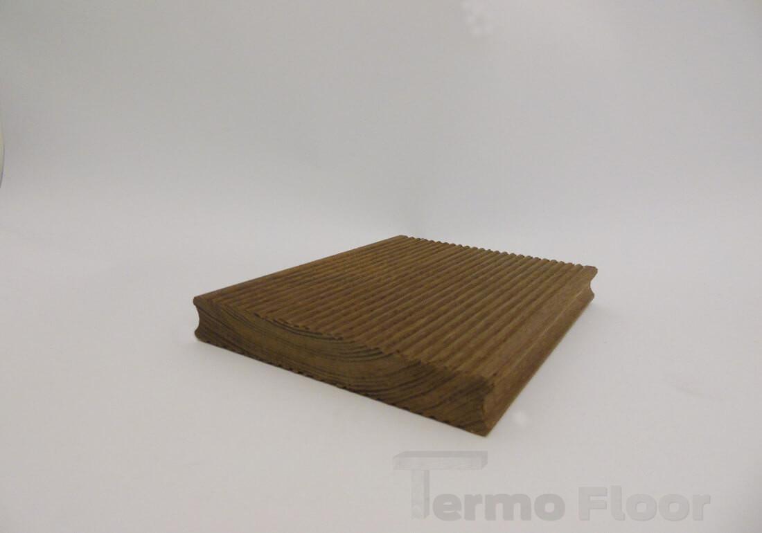 Thermo-jesion-ryflowany