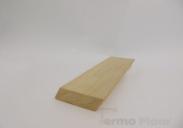 modrzew-syberyjski-profil-rhombus