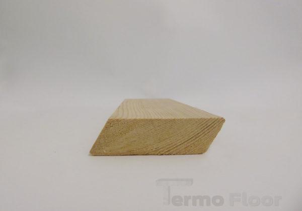 odrzew-syberyjski-profil-rhombus-przekroj