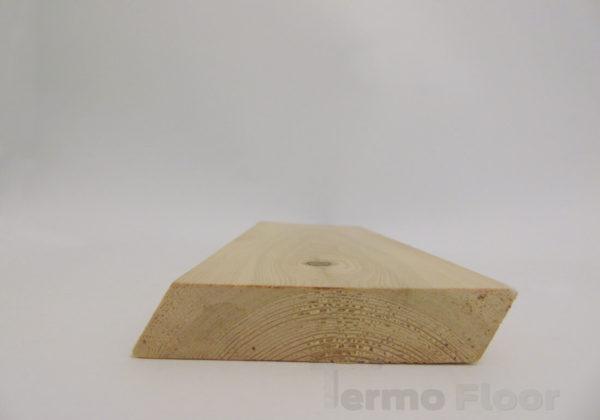 modrzew-syberyjski-profil-hombus-szeroki-przekroj