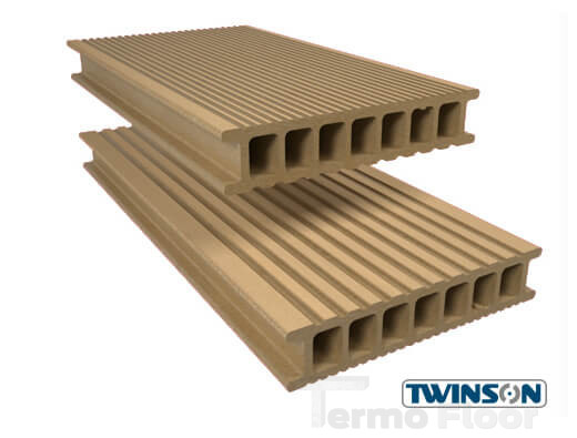dwie-Deski-kompozytowe-Twinson-Terrace
