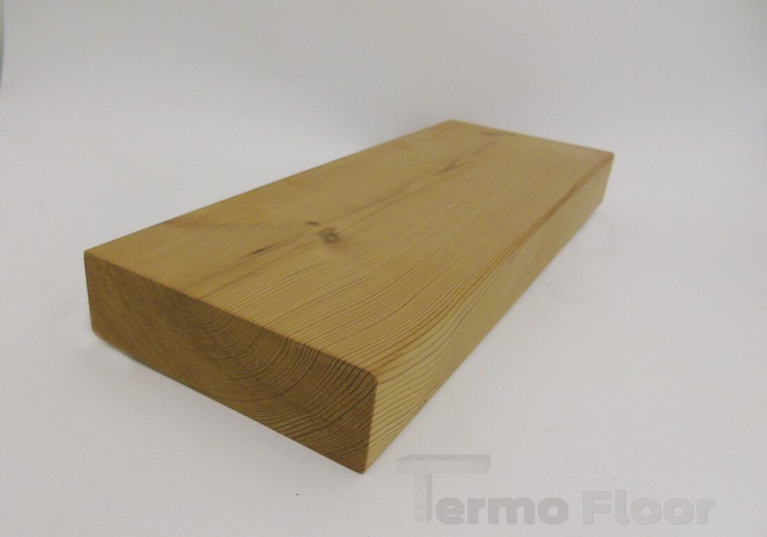 Belka-konstrukcyjna-thermo-swierk