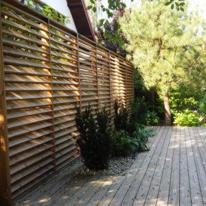 architektura-ogrodowa-zaluzja