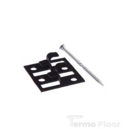 montazowy-do-desek-tarasowych-thermo-jesion-gladkich