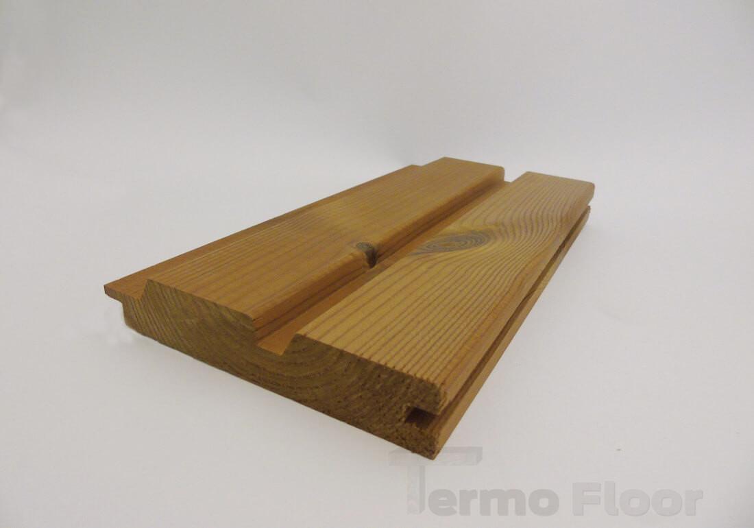 Thermo-sosna-profil-double-rhombus