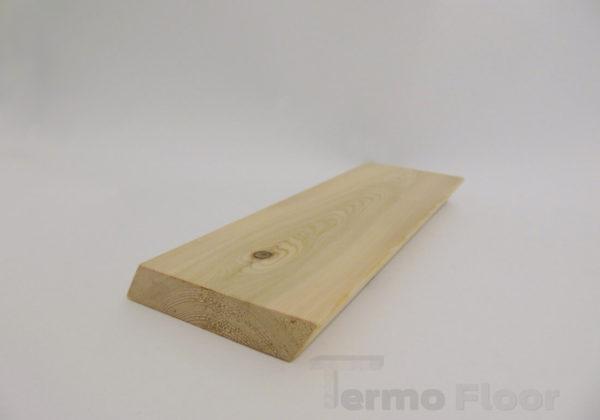modrzew-syberyjski-profil-rhombus-szeroki